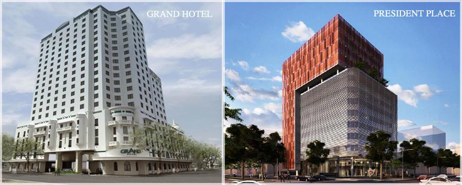 grand-hotel-VIETPT