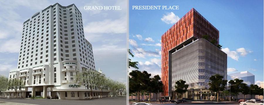 pt-grand-hotel-VIETPT